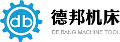 河南千赢国标app下载千赢手机app下载官网千赢国际下载app